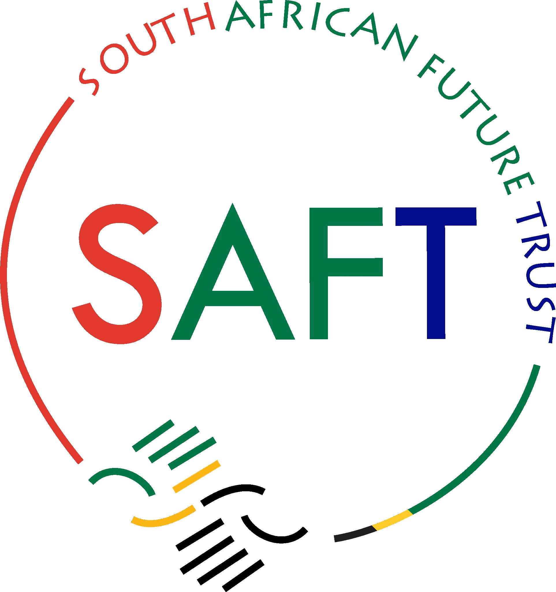 SAFT Logo