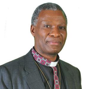 ArchbishopThabo